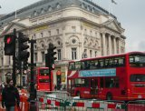 piccadely circus